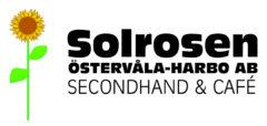 Solrosen Östervåla-Harbo AB